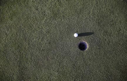 ball-1842170_640