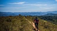 cycling-1533265_640